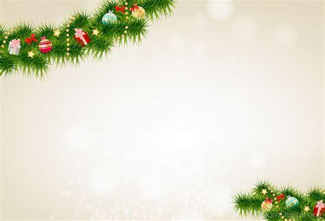 imagenes navidad fondo guirnarldas de navidad fondo para 225 lbumes hofmann classic