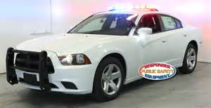 Dodge Charger Push Bar Used Push Bumper Autos Post