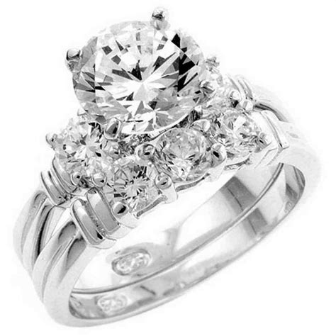 Wedding Rings Expensive by Most Expensive Engagement Ring Wedding And Bridal
