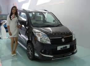 suzuki new car india maruti suzuki india to launch more diesel cars new sx4