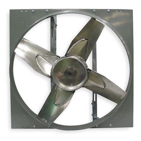dayton exhaust fans website dayton panel exhaust fan 3xk51 3xk51 grainger