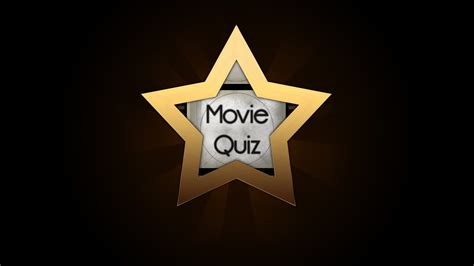 quiz questions kenya 200 movie trivia questions and answers