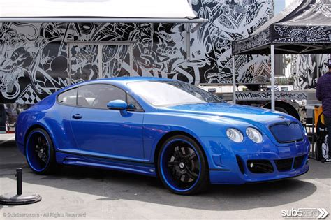 Handmade Luxury Cars - custom cars autos post