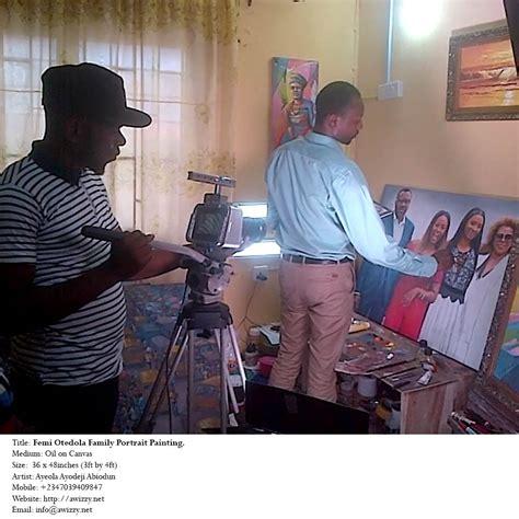 nigeria best forum nigeria best painter adverts nigeria