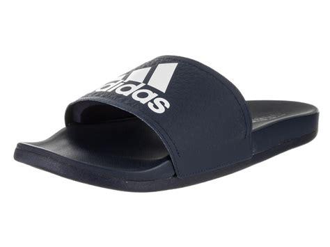 adidas sandals adidas s adilette cf c adidas sandals shoes
