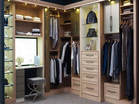 dressing room ideas for small space bloombety modern dressing room ideas things to consider