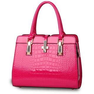 Tas Wanita Bag Selempang Impor Bth718 Purple restock promo murah new bq1067 1067 b1067 tas impor dc4460 4460 shopee indonesia