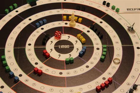 design a zelf game gaaf inceptor is het duizelingwekkende onoffici 235 le