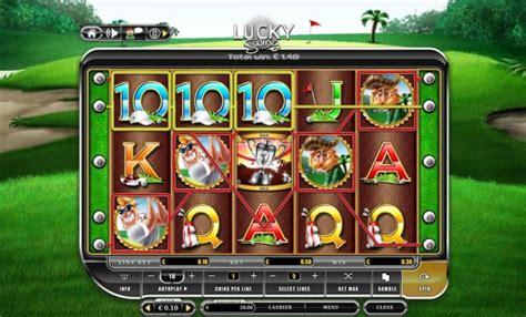 swing games online lucky swing slots
