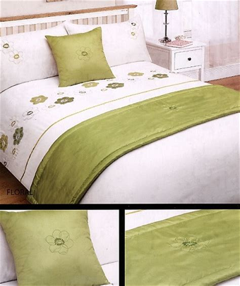 lime green bed in a bag sets lime green bed in a bag sets 12pc bed in a bag sporty