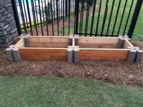 Wall Planters Home Depot by Home Depot Planter Wall Block
