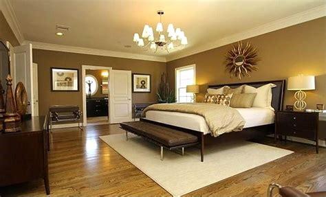 Painting A Bedroom Ideas romantic bedroom ideas cream wall metal night lamp glass