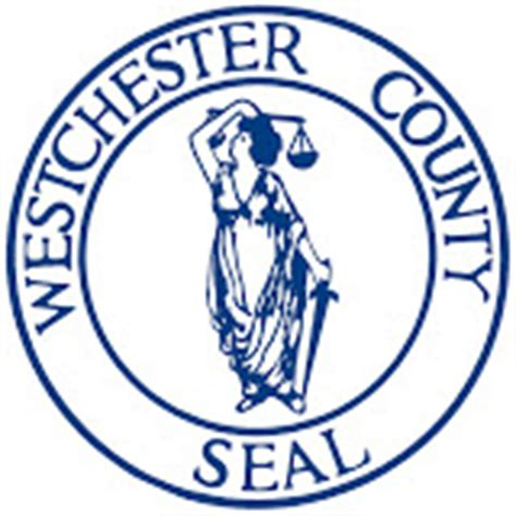 Westchester County Court Records How To Get An Apostille In New York And Nationwide