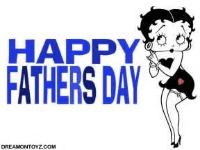 happy fathers day wallpapers desktop background wallpapers