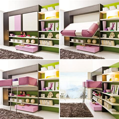 how to cool down a bedroom adorable design of fold up wall bed for small bedroom