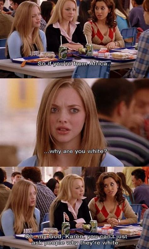 themes in mean girl 11 best floor theme mean girls images on pinterest