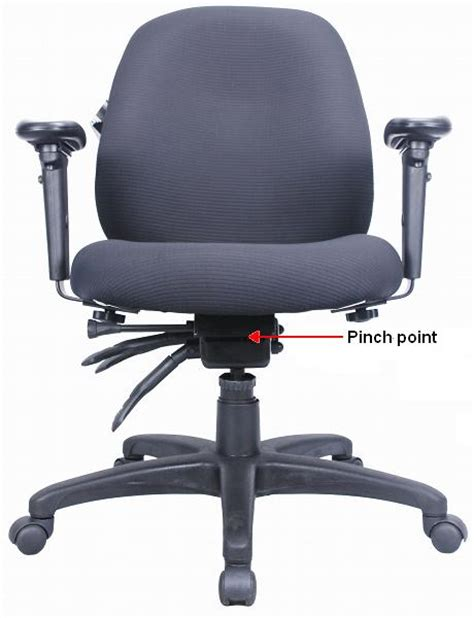 Office Depot Clarksville Tn by Office Depot Recalls Desk Chairs Due To Pinch Hazard