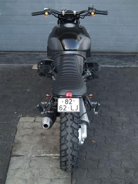 Motorrad Bmw Portugal by By Lab R850r Motorr 228 Der Bmw