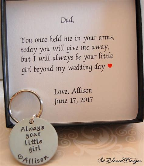 best gifts for dad on wedding day the 25 best father of the bride ideas on pinterest