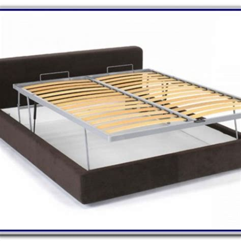 what is a slatted bed base what sleep number bed base is and what it is not