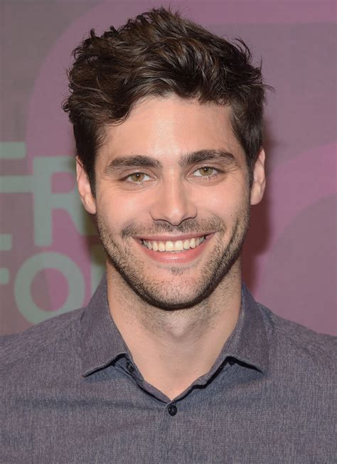 matthew daddario upcoming movies matthew daddario disney wiki fandom powered by wikia