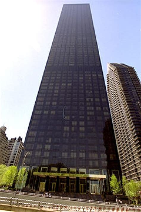 trump tower new york penthouse jeter puts trump penthouse on market for 20m ny daily news