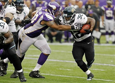 Jacksonville Jaguars Running Backs New Proposed Nfl Rule Is Hurts Running Backs