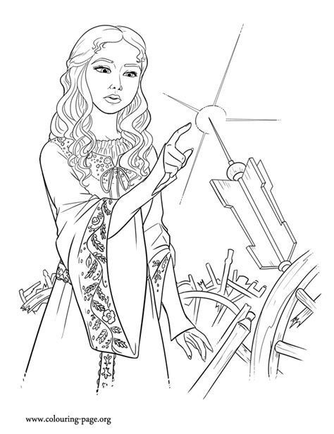 princess aurora coloring pages games maleficent princess aurora coloring page