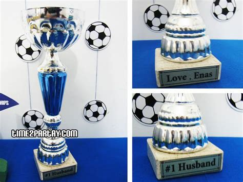 facebook themes and skins real madrid 12 best images about fiesta real madrid on pinterest