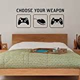 call of duty black ops 2 wall decal sticker boy s