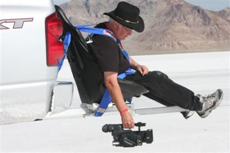 The Flying Chair by Biker Pros Builds The Flying Chair Biker Pros