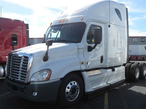 kenworth aftermarket parts fyda freightliner announces aftermarket parts availability