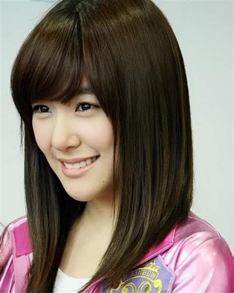 hair cut and color for teens 40 new shoulder length hairstyles for teen girls