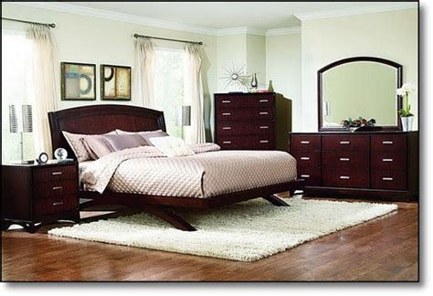 bedroom furniture cheap bedroom furniture sets