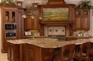 Custom Made Kitchen Cabinet Kitchen Custom Made Kitchen Cabinets Ashoorico Custom Kitchen Cabinet Kitchen Set And Furnitures