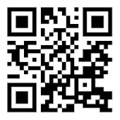 Play Store Qr Code Reader Qr Code Reader Android Apps On Play