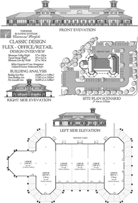 house plan new development plans for airport project commercial project development floor plans topsider homes
