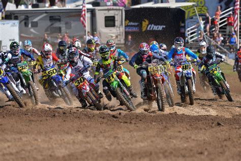 loretta lynn ama motocross sponsoring loretta lynn s and offering race gas for 3rd year