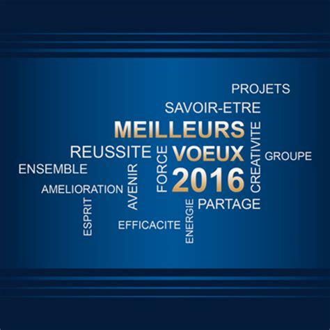 Modèle Lettre De Voeux 2015 Le De Graphic Arts En Retard Pour Vos Cartes De Voeux 2016