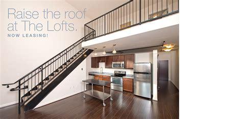 Modern Apartment Building Plans » Home Design 2017