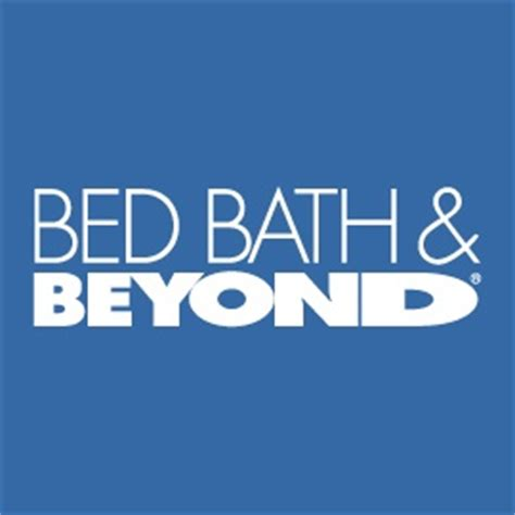 bed bath beyond website bed bath beyond black friday pinterest