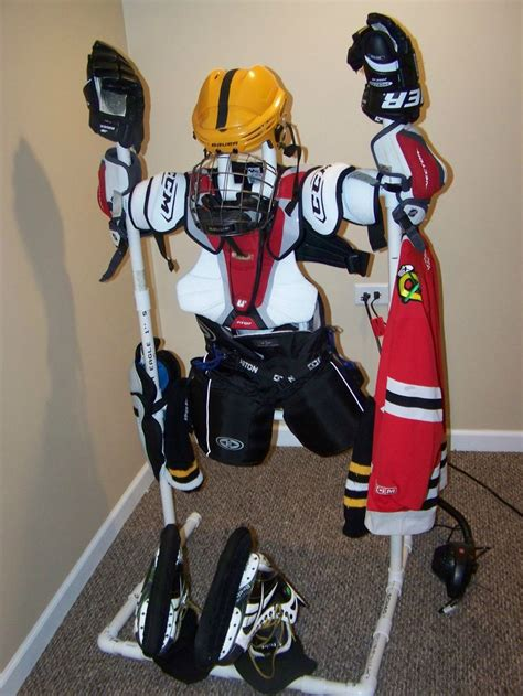 fan for hockey drying rack 1000 images about hockey on pinterest hockey quotes