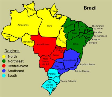 Search Brazil Brazil Genealogy Genealogy Familysearch Wiki