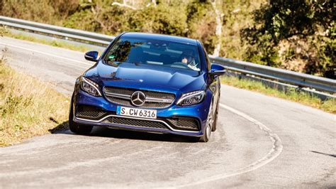 mercedes amg top gear mercedes amg c63 review c63 s tested top gear