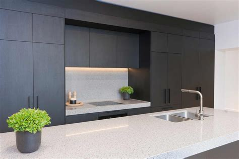 matte black kitchen cabinets 100 matte black kitchen cabinets best 25 gray