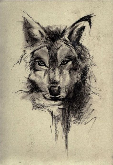 tattoo design wolf 1000 ideas about wolf tattoo design on pinterest wolf