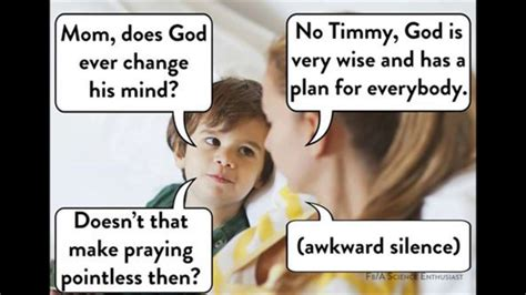Anti Christian Memes - dissecting the meme anti christian memes youtube