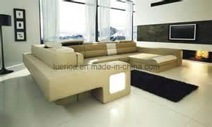 china new style sofa leather sofa s8570 china new