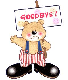 Goodbye and good luck christmas plays and primary school musicals