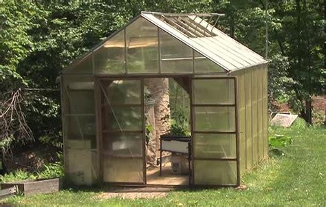 diy backyard aquaponics backyard aquaponics diy system to farm fish veggies off grid world